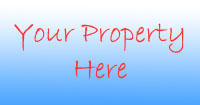 Add Your Property Here